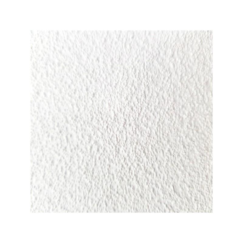 Sektor Sahara Plain Suspended Ceiling Tiles 600x600mm