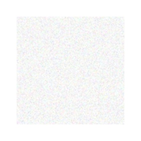 Gyprex Satinspar (Plastic Faced Plasterboard Tile) 8mm Square Edge Ceiling Tile