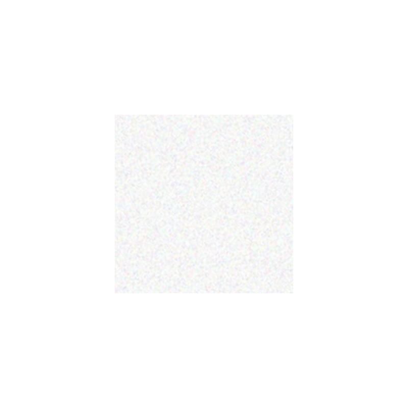 Rockfon Artic Ceiling Tilerockfon Artic E15 Microlook Edge Ceiling