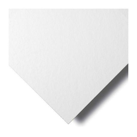 Danotile Plastic Faced Ceiling Tile Face Pattern