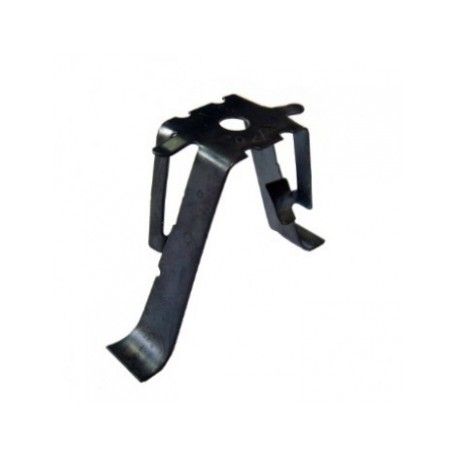 Hold Down Spider Clips VB45 (Box of 500)