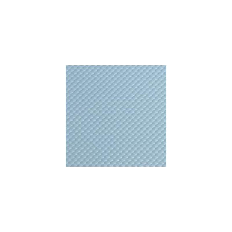 Plastic Light Prismatic Diffuser Suspended Ceiling Tile