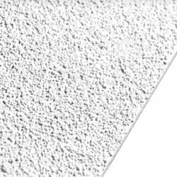Sektor Sahara Perforated Face Pattern
