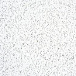 OWA Harmony 72 600x600mm Concealed Grid Edge