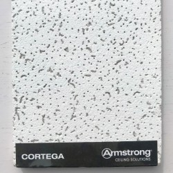 Armstrong Cortega Face Pattern