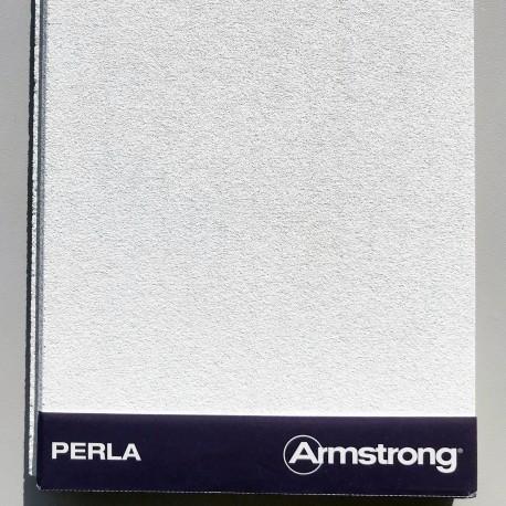 Armstrong Perla OP 0.95 1200x600mm Tegular