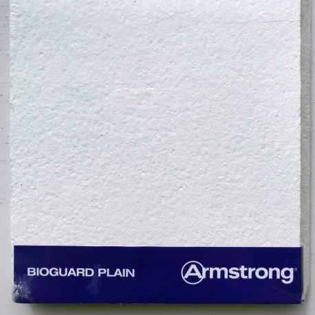 Armstrong Bioguard Plain Face Pattern