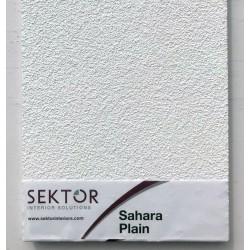 Sektor Sahara Plain Face Pattern