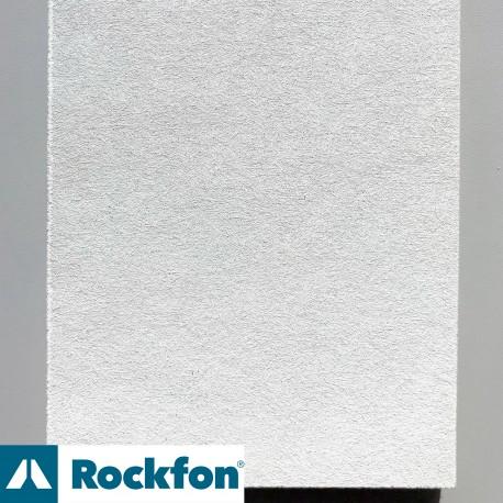 Rockfon Artic E24 600x600mm Tegular Edge