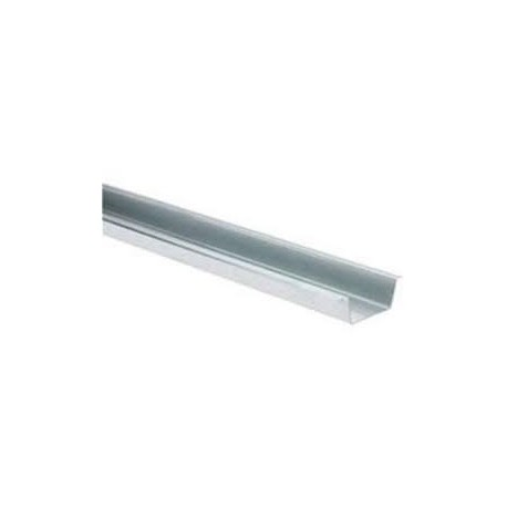 Ceiling Furring 3600x50mm MF5