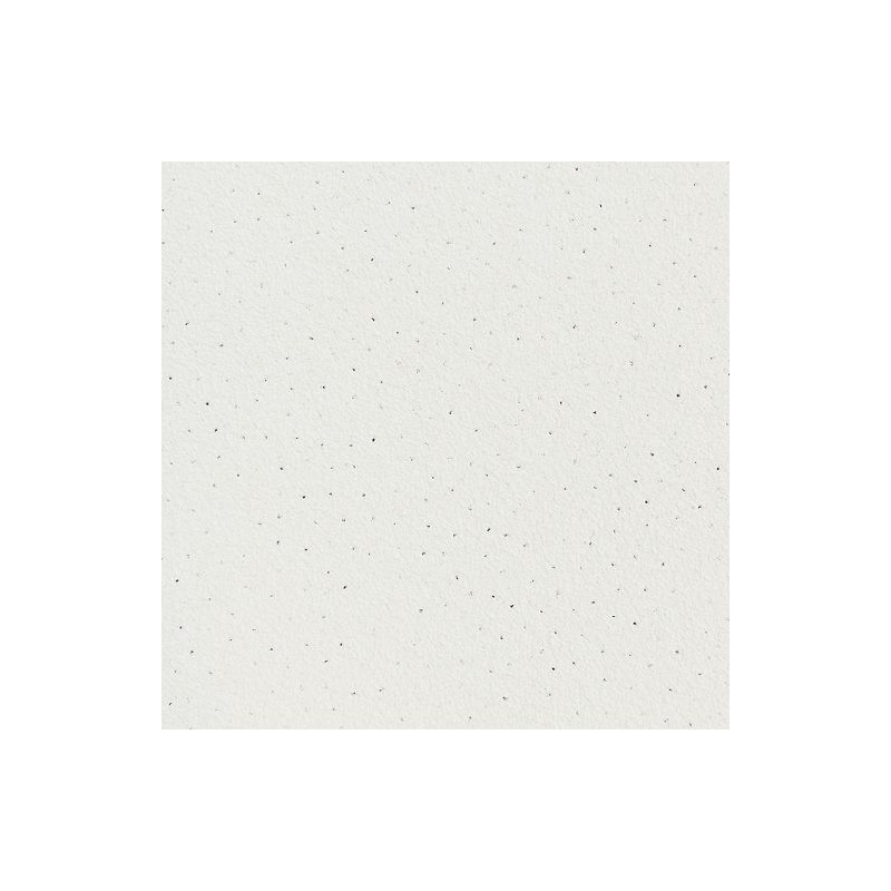 Armstrong Dune Evo Suspended Ceiling Tiles 600x600mm