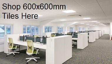 600x600 Tiles